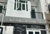 Bán nhà đường Tân Hòa Đông, bán gấp giá 1.65 tỷ, 1 lầu mới đẹp