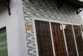 Nhà hẻm 58/ Dương Thiệu Tước, p. Tân Quý, dt 4x8m, 1 lầu. Giá 2,75 tỷ