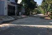 Bán đất khu nhà ở văn phòng chính phủ Hiệp Bình Phước, giá 3.2 tỷ, 81m2(4.5x18m). LH: 0907.260.265
