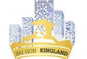 Xuất cảnh, bán nhà 4 tầng HXH Cư xá Đô Thành, Q3, 3*9m, 4 tỷ 800