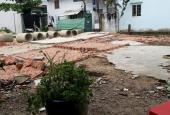 Đất đường số 2, Trường Thọ, xây dựng tự do sổ hồng riêng công chứng sang tên ngay