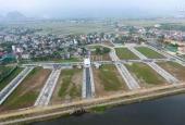 Bán đất nền dự án tại dự án Tiến Lộc Residencetial, Phủ Lý, Hà Nam, diện tích 100m2 giá 400 triệu