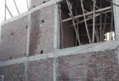Bán nhà 32m2, 2T, 1 tum giáp Dương Nội đường Lê Trọng Tấn, giáp Hà Đông ngõ 2.5m. Giá thô từ 700 tr