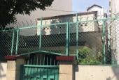 Bán nhà HXH 7x21m, Vạn Kiếp, P. 3, Bình Thạnh