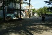 Đất bán gần chợ, trường, cây xanh DT 112m2 SHR, Phường Thuận Giao, Thuận An, Bình Dương. 0978778361