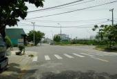 CC bán lô đất MT Thanh Tịnh gần bến xe, Nam Trân, tiện KD, 125 m2
