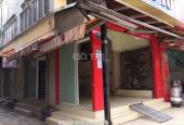 Cho thuê mặt bằng kinh doanh nhỏ lợi nhuận cao tại 239 Cao Đạt, giá thỏa thuận