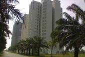 Cho thuê căn hộ chung cư tại dự án The Mansion, Bình Chánh, Hồ Chí Minh diện tích 83m2 giá 6 tr/th