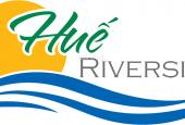 Huế Riverside: Đặt chỗ hôm nay - Nhận Iphone X liền tay. LH 0962792764