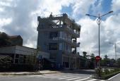 Tạo đất xây nhà vị thế long mạch liền kề trung tâm tại Huế Riverside City