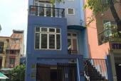 Cho thuê nhà mặt phố tại Đường Ngô Gia Tự, Huế, Thừa Thiên Huế