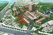 Cần bán suất đối ngoại - nhà LK KĐT La Khê - Ngay mặt đường Quang Trung - Hà Đông, giá chỉ 3.6 tỷ