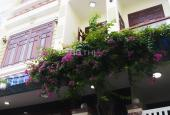 Cho thuê nhà Bo House 3 PN, view biển Đà Nẵng