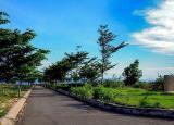 Đất biệt thự nghỉ dưỡng, đầu tư tốt, view biển Mũi Né, giá từ 4.2tr/m2. LH 0935539053