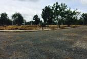 Bán gấp đất nền thổ cư ngay đường CMT8, Long Toàn, TP. Bà Rịa