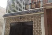 Bán nhà hẻm 3.5m Trịnh Đình Trọng, P.Hòa Thạnh, Q.Tân Phú, DT: 4 x 12.2m (1 lầu), gía 3.1 tỷ (TL)