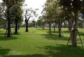 Bán khu nhà vườn, đường Đào Sư tích, Xã Phước Lộc, Nhà Bè, DT: 4000m2, LH: 0902351708