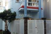 Nhà cho thuê nguyên căn, P12, Phan Huy Ích, Gò Vấp, dt 71m2, 1 lầu, giá 8tr/th, lh: 0933067109