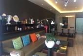 Cho thuê CHCC 2 phòng ngủ tầng 10 chung cư Sun Square Lê Đức Thọ