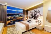 Bán căn hộ dự án Vinhomes Central Park, Bình Thạnh, Hồ Chí Minh, diện tích 50m2 giá 2,5 tỷ