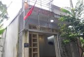 Cho thuê nhà nguyên căn giá rẻ 4tr/tháng tại xã Tân Xuân, Hóc Môn Lưu tin