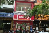 Cho thuê nhà mặt tiền đường Trần Phú, 1 lầu, nhà đẹp, gần vòng xoay Vincom Hùng Vương