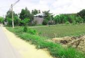 Cần tiền cho con gái út đi du học, bán gấp lô đất 1009m2, đường Bùi Văn Sự, giá chỉ 1,8 triệu/m2