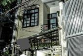 Bán nhà đường Thành Mỹ, Tân Bình, 64m2, 2 lầu giá 4,1 tỷ
