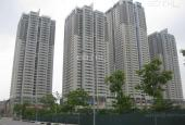Bán căn hộ chung cư tại dự án The Pride, Hà Đông, Hà Nội diện tích 146m2