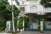 Bán biệt thự Mỹ Thái 1, Phú Mỹ Hưng, Q7, nhà đẹp, giá tốt nhất thị trường 11,5 tỷ