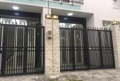 Chính chủ cho thuê nhà nguyên căn 51/1 Nguyễn Văn Giáp, DT: 51m2, giá: 14 tr/tháng. LH: 0908601136