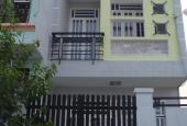 Bán nhà riêng tại đường Thành Mỹ, Q. Tân Bình, 5x14m, NH 5.4m lửng, 1 lầu, giá 7 tỷ 500tr TL