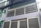 Bán nhà ngay Nguyễn Thị Thập, phường Tân Phú, Quận 7 ngay chợ Tân Mỹ