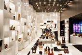 Cho thuê cửa hàng đẹp & mới 100% DT 50 m2, mặt tiền 5 m giá 8 triệu/th đường Hà Trì, Q. Hà Đông, HN
