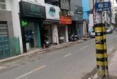 Bán nhà vị trí đẹp HXH Đinh Tiên Hoàng, Bình Thạnh