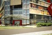Cho thuê sàn làm nhà hàng, cà phê tầng 1 FLC twin towers 265 Cầu Giấy