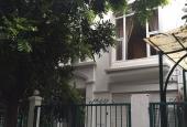 Cần bán lại biệt thự liên kế Mỹ Thái 1, Phú Mỹ Hưng, Q7, 7x18m, giá 12.5 tỷ, LH: 0918407839