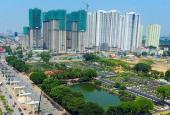 Cho thuê sàn thương mại tầng 1, 2 tòa Goldmark City, 136 Hồ Tùng Mậu DT 80m2, 120m2, 400m2 Lưu tin