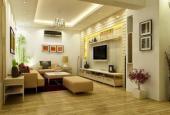 Chính chủ kí gửi cho thuê căn hộ 71 Nguyễn Chí Thanh DT: 130m2, 3PN, full đồ, 16 triệu/tháng
