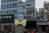 Cho thuê mặt bằng mặt tiền đường lớn đối diện Vincom giá dưới 15 triệu
