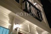 Chính chủ bán nhà riêng 40m2, giá 2,6 tỷ cuối đường Bà Triệu, đầu Hà Trì. LH 0988192058
