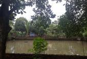 Bán khu nghỉ dưỡng tại ấp 4 xã An Hòa, Biên Hòa, Đồng Nai, diện tích 10.200m2, giá 16 tỷ