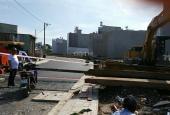 Bán lô đất tại ngã 3 Tô Ngọc Vân và Tam Bình, đường nhựa 12 hiện hữu