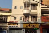 Bán nhà MT Hồng Lĩnh, P15, Q10, DT: 4x11m, 4 tầng, giá chỉ 9,3 tỷ