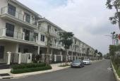 Mở bán nhà phố ngay trung tâm hành chính Tỉnh Bà Rịa Vũng Tàu, giá 2,3 tỷ