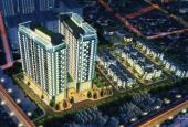 """Căn góc 4PN, full nội thất """"Hoa hậu"""" của dự án Green Pearl 378 Minh Khai, chỉ 34tr/m2 0989589990"""