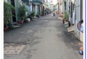 Bán nhà đường Huỳnh Thiện Lộc, Q. Tân Phú, DT: 6.5x18m(NH 8m), 2 lầu, giá 8 tỷ có TL