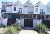 Nhà hoàn thiện ngay đường Nguyễn Thị Sóc, Xuân Thới Đông, Hóc Môn, 499 tr/căn, SHR. LH: 0988163574