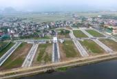 Bán đất nền dự án tại dự án Tiến Lộc Residential, Phủ Lý, Hà Nam, diện tích 100m2, giá 4 triệu/m²