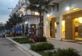 99 nhà phố khu đô thị cao cấp Compound, ngay TTHC Bà Rịa